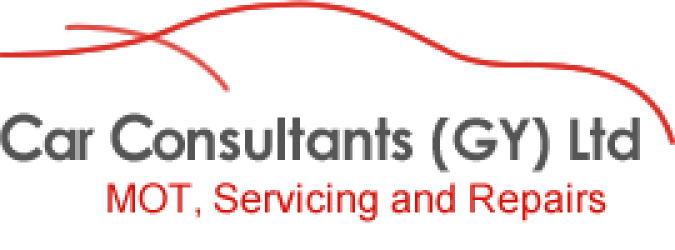 Car-Consultants-logo